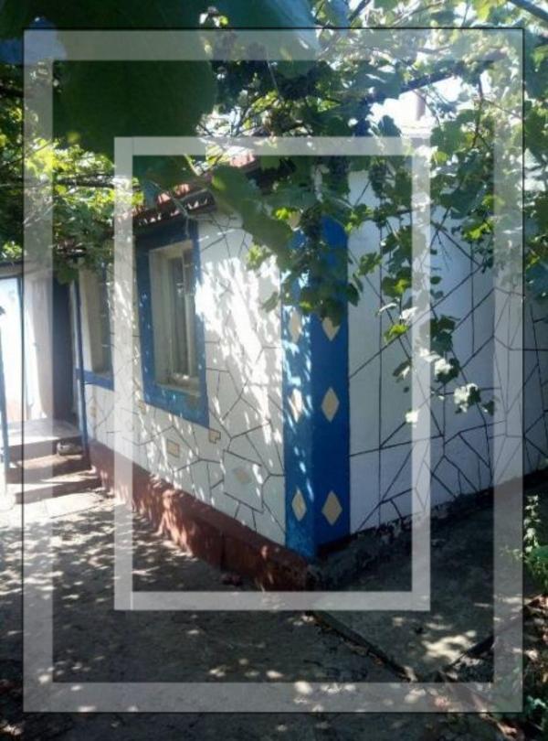 Купить Дом, Феськи, Харьковская область