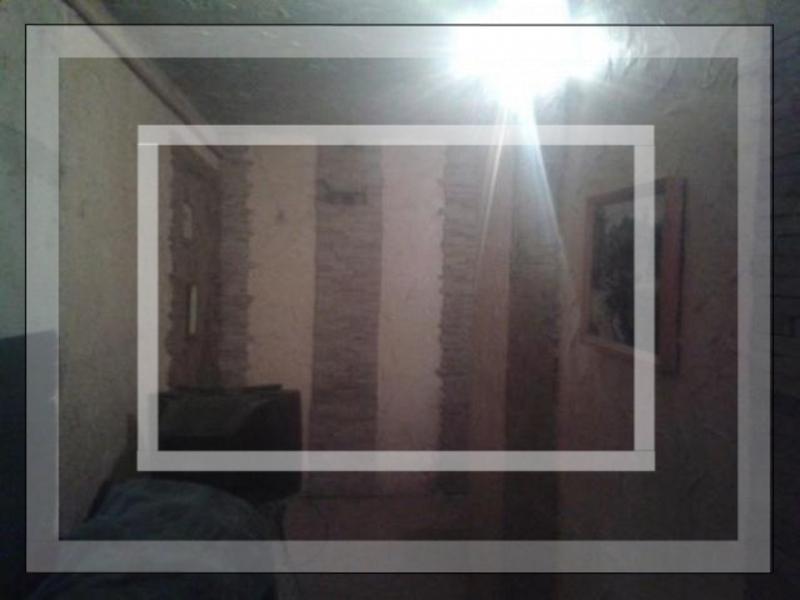 Дом, Харьков, Ледное (557719 1)