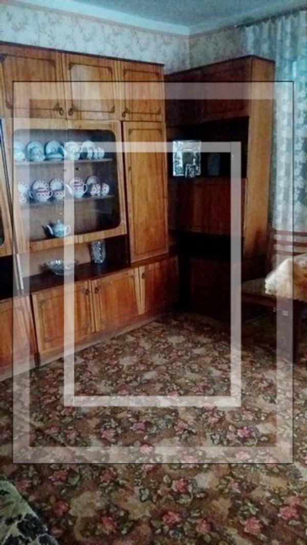 Дом на 2 входа, Харьков, НОВОСЁЛОВКА, Харьковская область (557726 1)