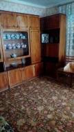 Купить дом Харьков (557726 1)