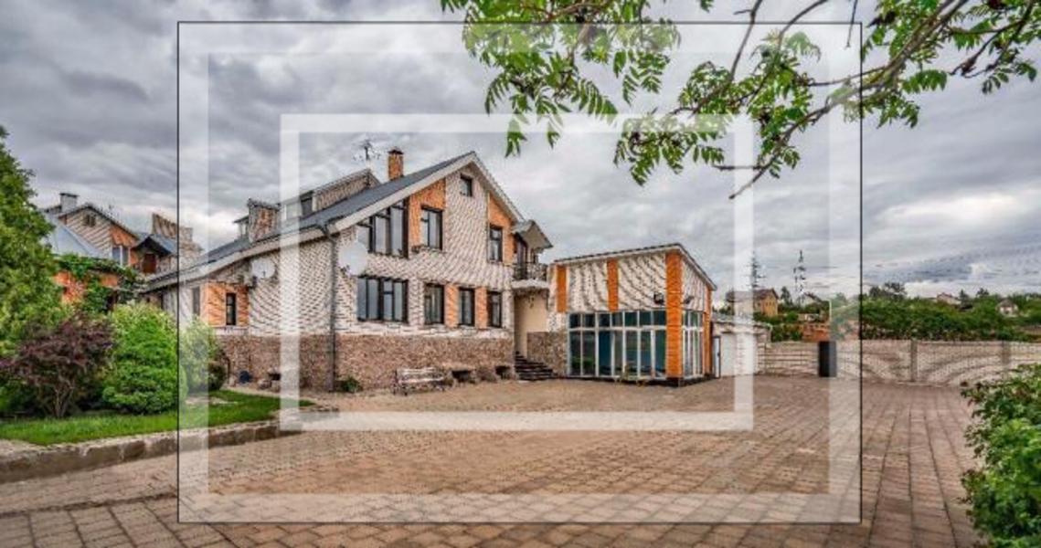 Дом, Харьков, Холодная Гора (557905 1)