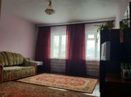 Купить дом Харьков (558220 1)