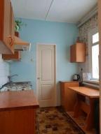 Дом, Мерефа, Харьковская область (558220 2)