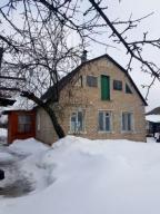 Дом, Мерефа, Харьковская область (558220 3)