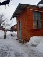 Дом, Мерефа, Харьковская область (558220 4)