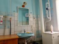 Дом, Мерефа, Харьковская область (558220 5)