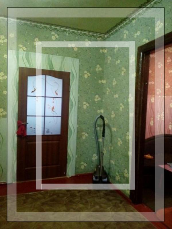 Дом, Казачья Лопань, Харьковская область (558229 1)
