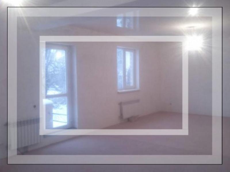 Дом, 4-комн., Покотиловка, Харьковский район
