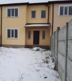 Купить дом Харьков (558341 1)