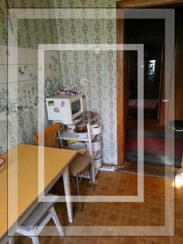 Дом, Харьков, Холодная Гора (558393 6)