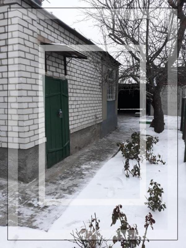 Дом, Харьков, ОДЕССКАЯ (558499 6)