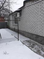 Дом, Харьков, Герцена поселок (558499 10)