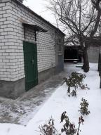 Дом, Харьков, Герцена поселок (558499 6)