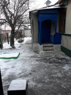 Дом, Харьков, Герцена поселок (558499 7)