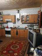 Дом, Харьков, Герцена поселок (558499 8)