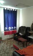 Купить дом Харьков (558501 1)