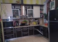 Дом, Харьков, ПАВЛЕНКИ (558635 2)