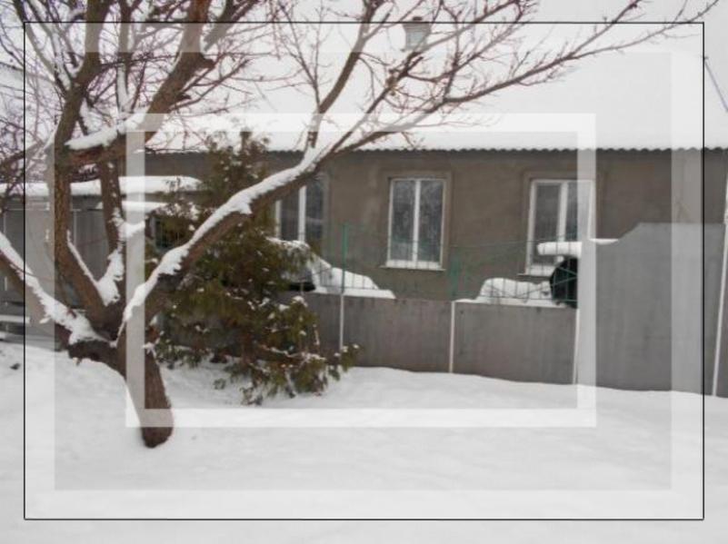Дом, Золочев, Харьковская область (558649 3)