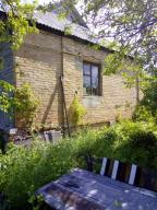 Купить дом Харьков (558662 1)