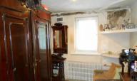 Купить дом Харьков (558724 1)