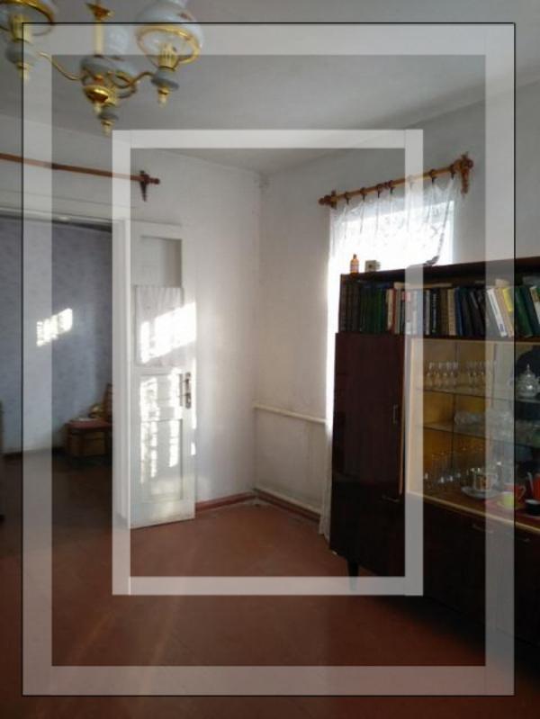 Дом, Липцы, Харьковская область (558753 5)