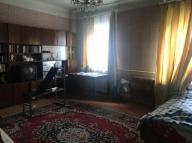 Дом, Рогань, Харьковская область (558769 3)