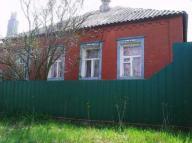 Купить дом Харьков (558928 1)
