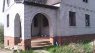 Купить дом Харьков (559027 1)