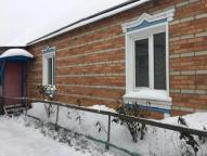 Дом, Пересечная, Харьковская область (559066 1)