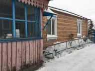 Дом, Пересечная, Харьковская область (559066 2)