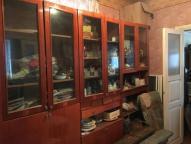 Дом, Пересечная, Харьковская область (559066 5)