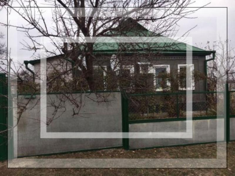 Дом, Мерефа, Харьковская область (559106 1)