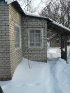 Купить дом Харьков (559164 2)