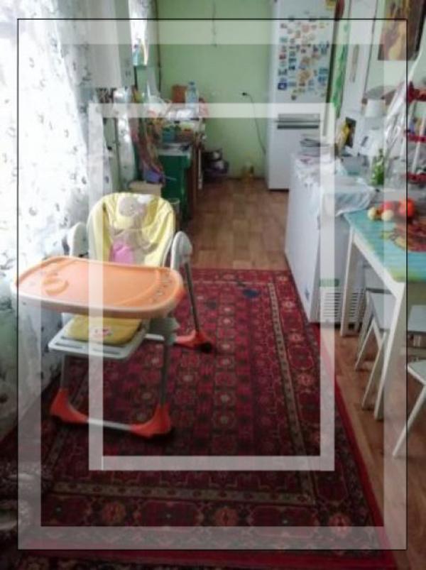 Дом, Бабаи, Харьковская область (559242 1)