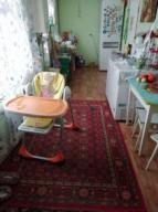 Купить дом Харьков (559242 1)