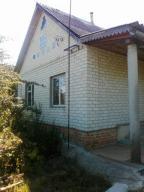 Купить дом Харьков (559260 1)