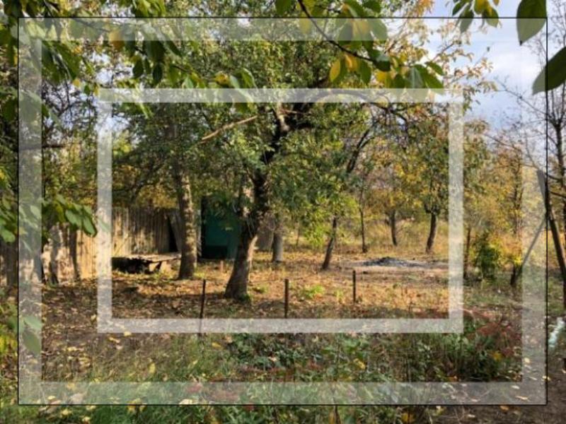 Дом, Мерефа, Харьковская область (559294 1)