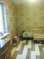 Купить дом Харьков (559299 1)