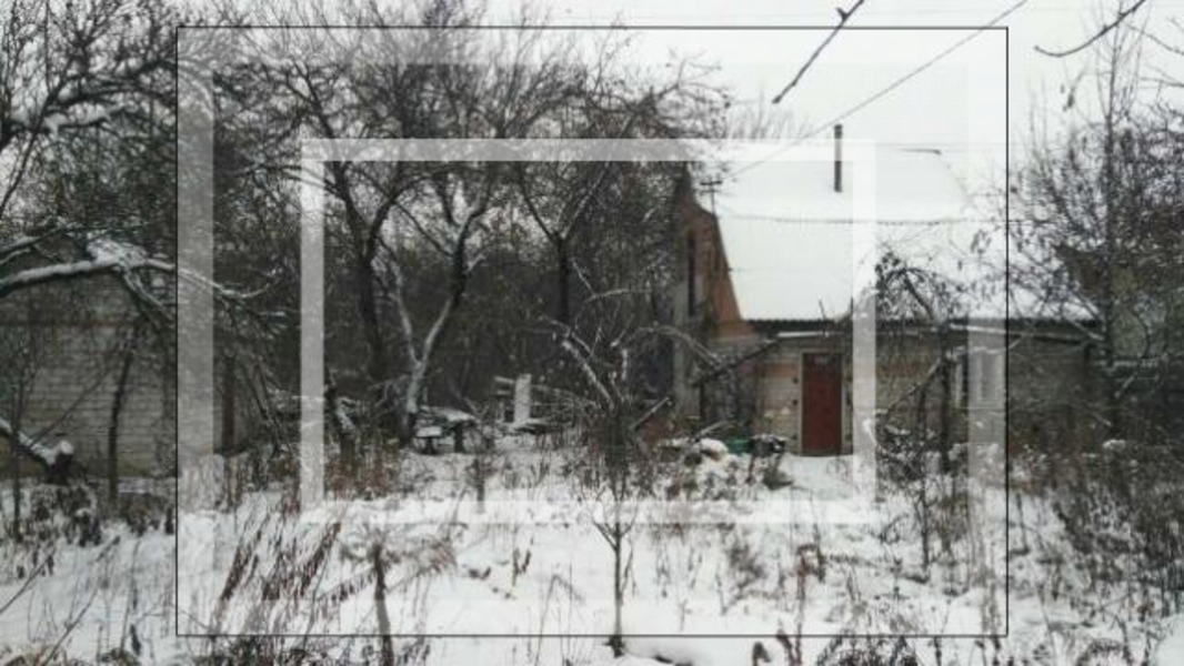 Дом, Харьков, Алексеевка (559311 1)