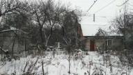 Купить дом Харьков (559311 1)