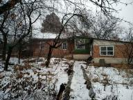 Купить дом Харьков (559384 4)