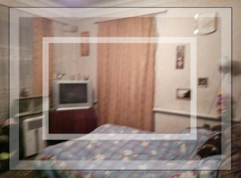 Дом, Харьков, НЕМЫШЛЯ (559414 1)