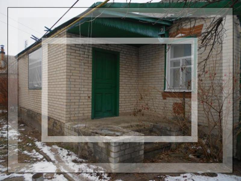 Дом, Двуречный Кут, Харьковская область (559472 1)