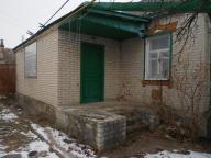 Купить дом Харьков (559472 1)