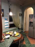 Дом на 2 входа, Харьков, Кирова поселок (559550 1)