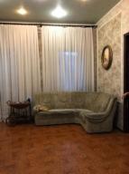 Дом на 2 входа, Харьков, Кирова поселок (559550 2)