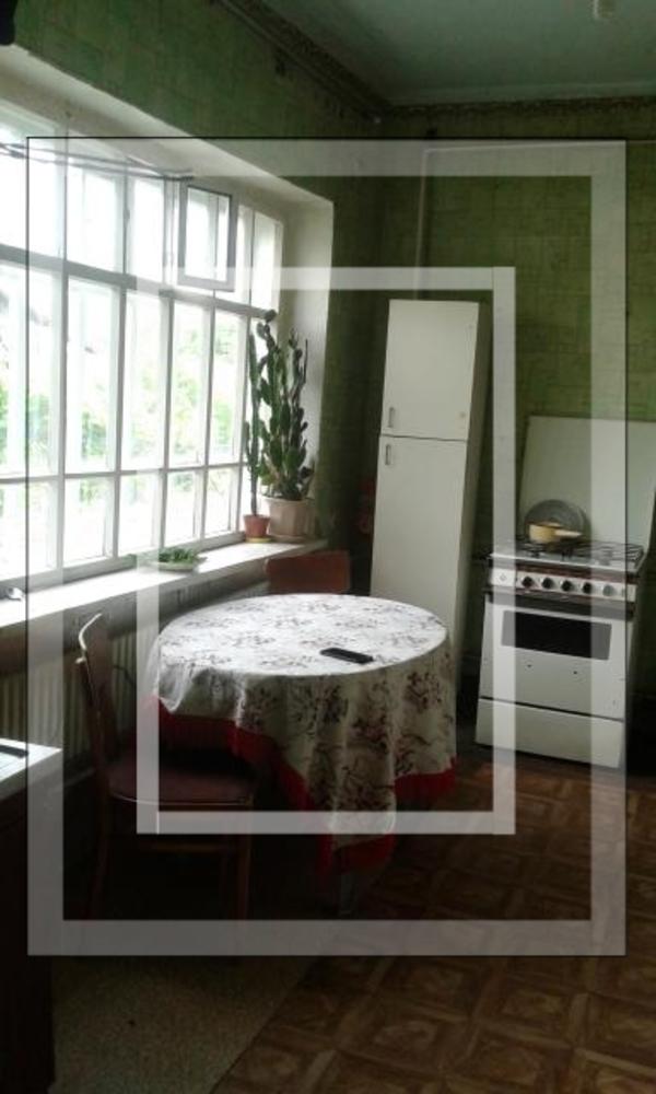 Дом, Дергачи, Харьковская область (559582 1)