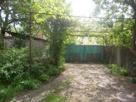 Дом, Харьков, Холодная Гора (55966 7)