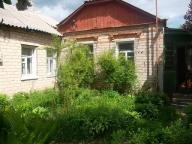 Дом, Харьков, Холодная Гора (55966 8)