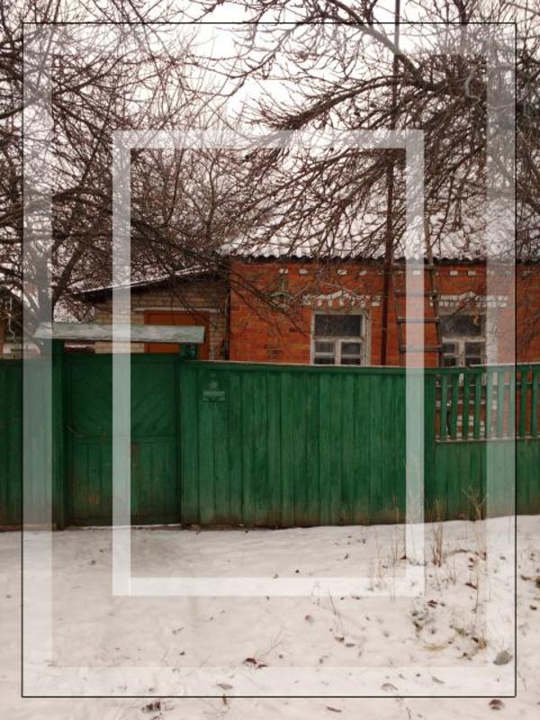Дом, Харьков, Восточный (559692 1)
